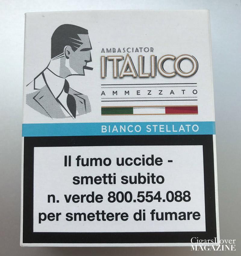 ambasciator-italico-bianco-stellato-2