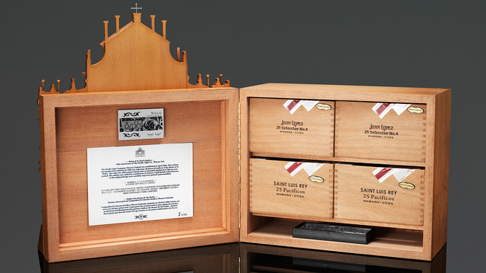 asia-pacific-co-humidor