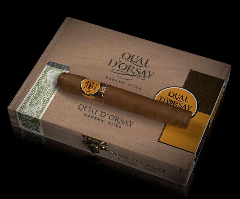 quai-d-orsay-new