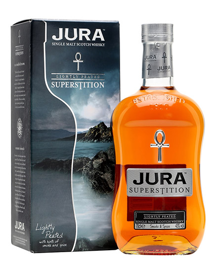 Isle-of-Jura-Superstition3