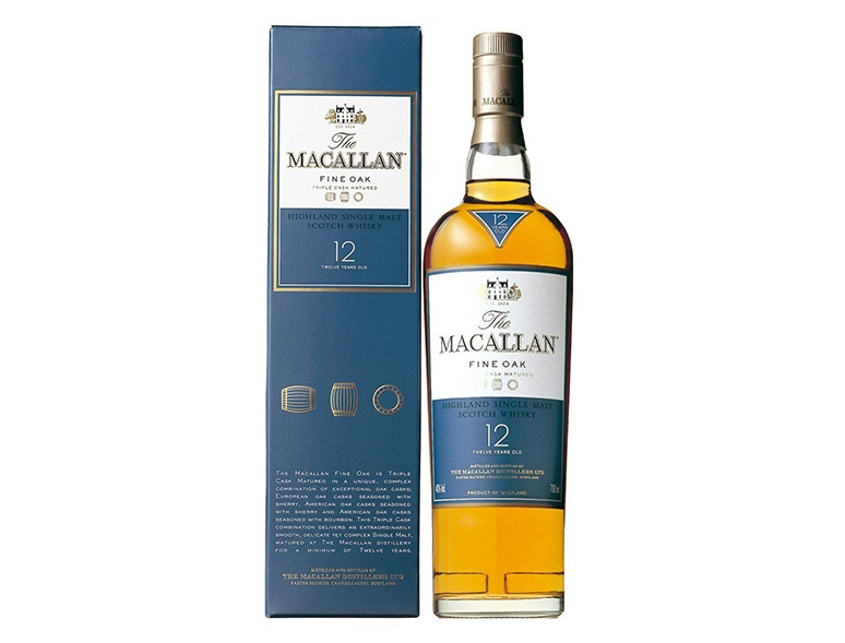 Macallan-12-Fine-Oak-2
