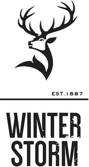 glenfiddich-winter-storm