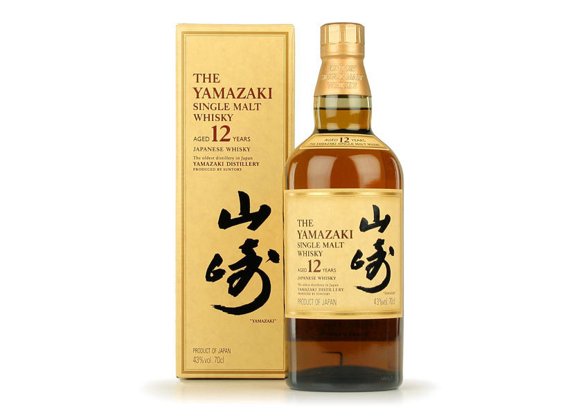 suntory_yamazaki_12_yo_700ml_4
