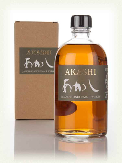akashi-white-oak-single-malt-whisky