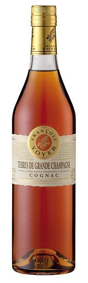 François-Voyer-Terres-de-Grande-Champagne-2