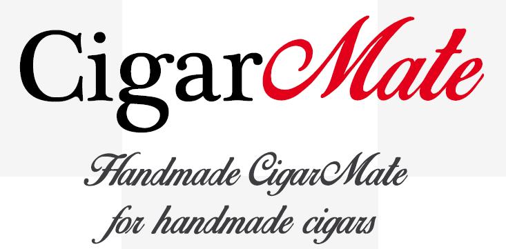 Cigar Mate
