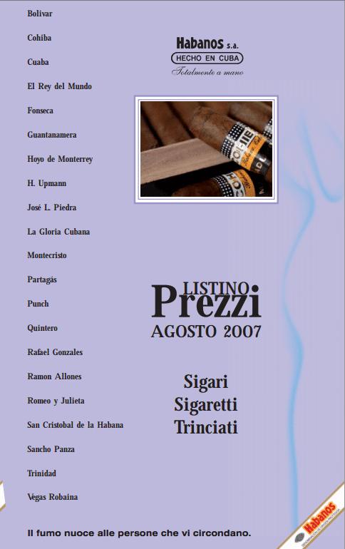 ago 2007_1