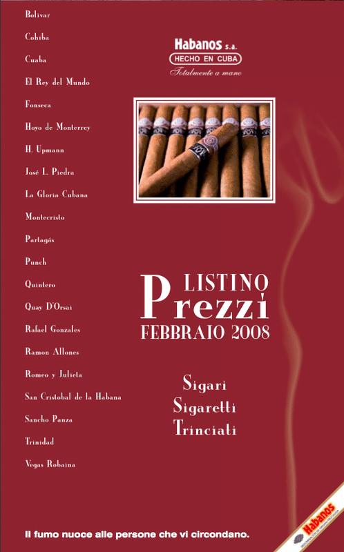 feb 2008_1