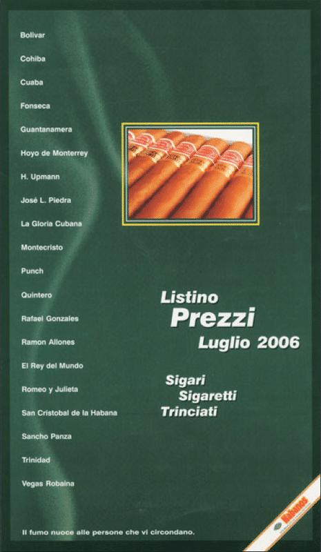 luglio 2006_1