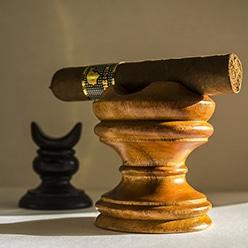 torre_cigarslover
