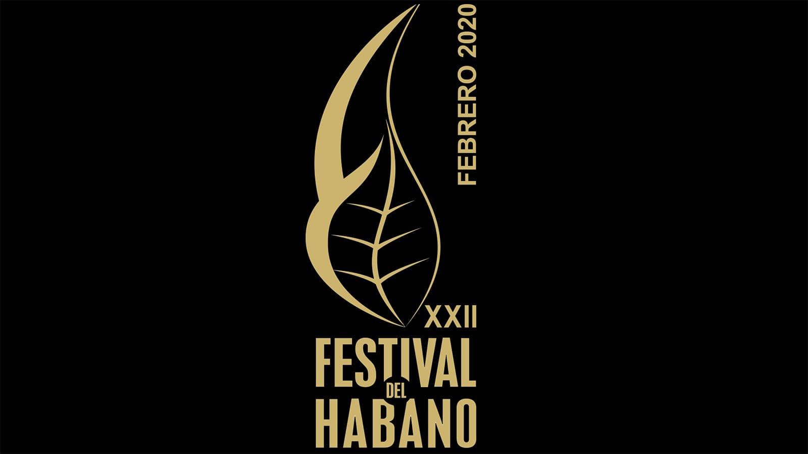 Logo XXlI Festival-min