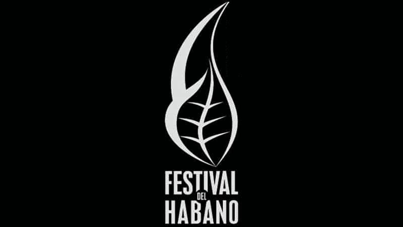 festival del habano 2020