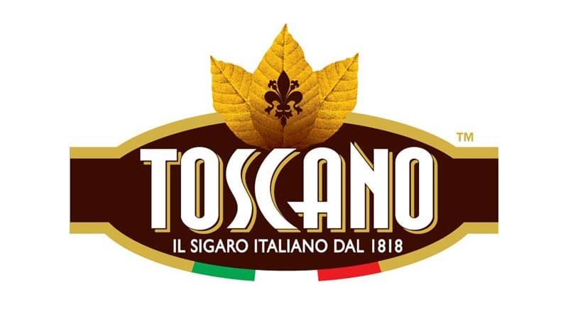 sigari toscano