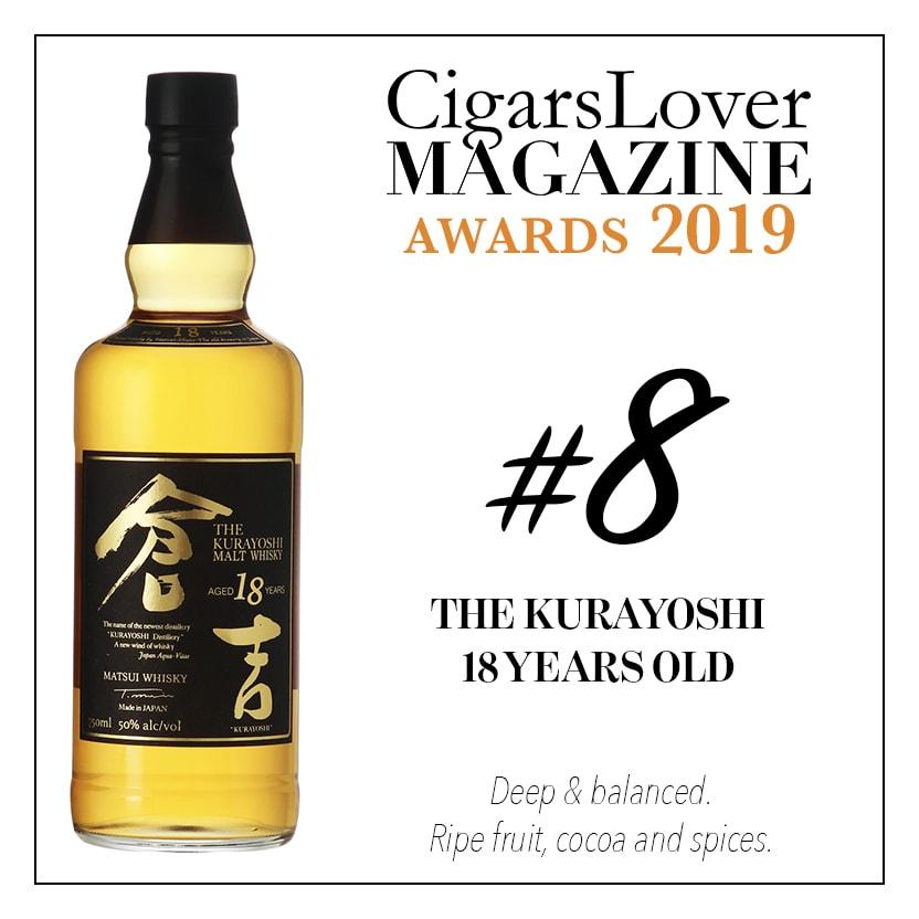 8-kurayoshi-18-years-old