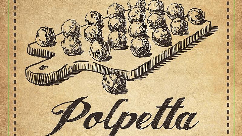 Dunbarton Tobacco & Trust Polpetta