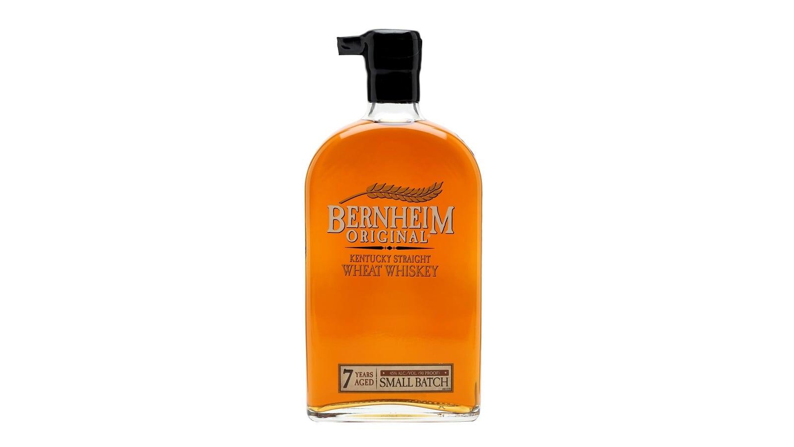 Bernheim Original