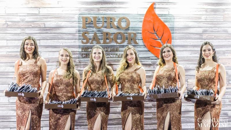 Puro_Sabor_2020