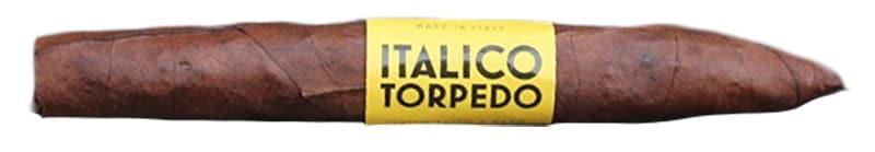 AMBASCIATOR ITALICO TORPEDO-min