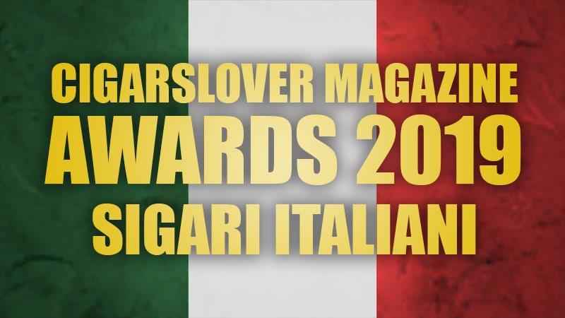 Migliori_sigari_italiani