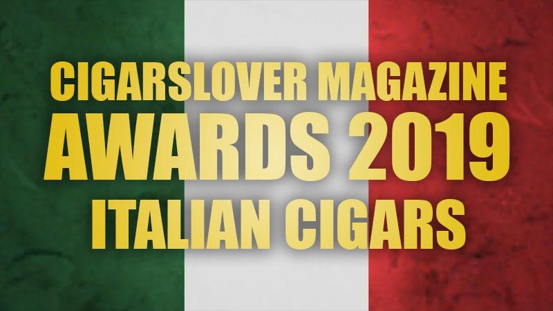 best_italian_ciagars