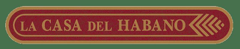 la casa del habano