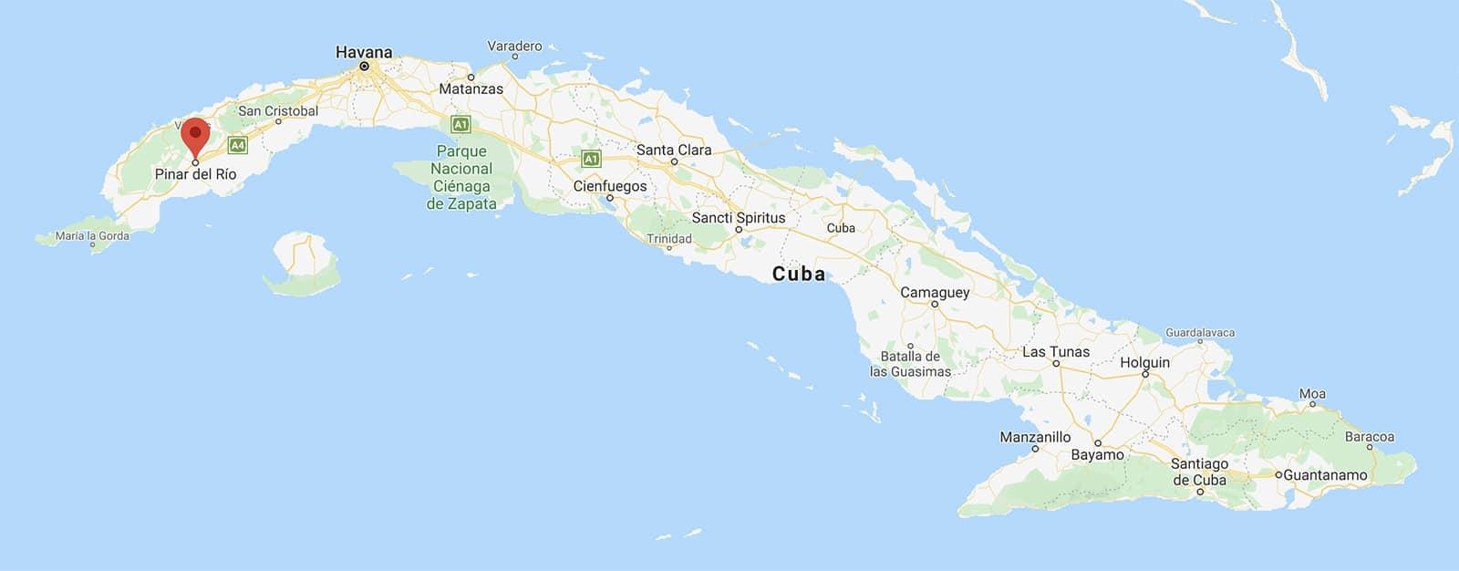 Cuba_Cuban_cigars