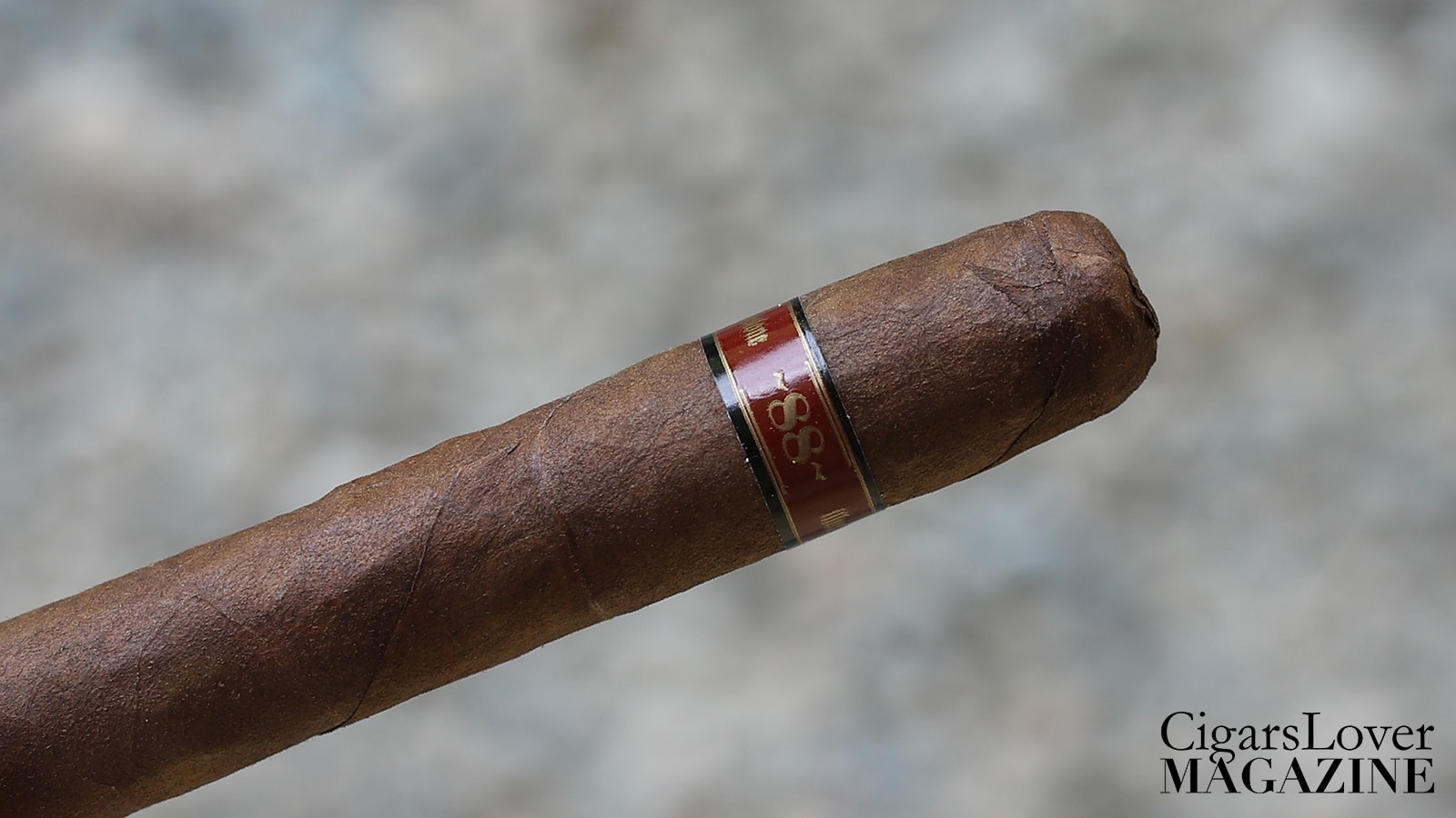 Illusione 88 Maduro Robust