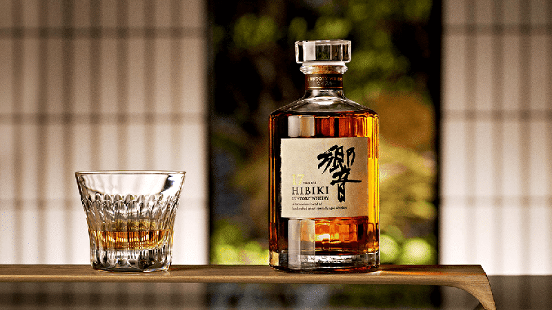 Japanese_whiskey