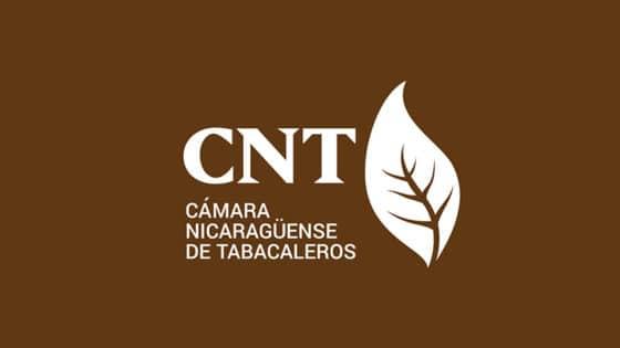 Nicaraguan_Tobacco_chamber