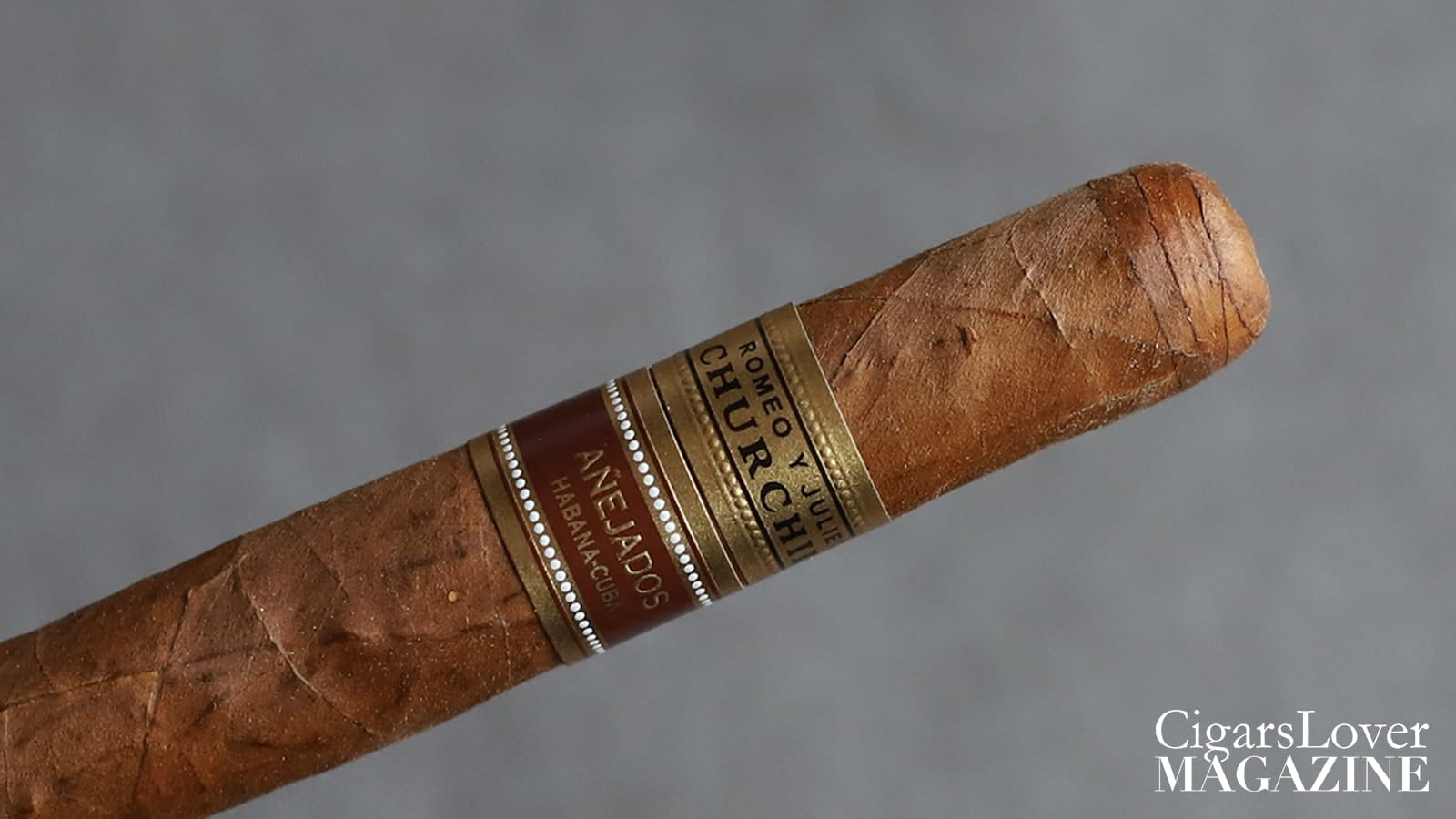 Romeo y Julieta Churchill AnejadohurchillAnejado3-min (1)