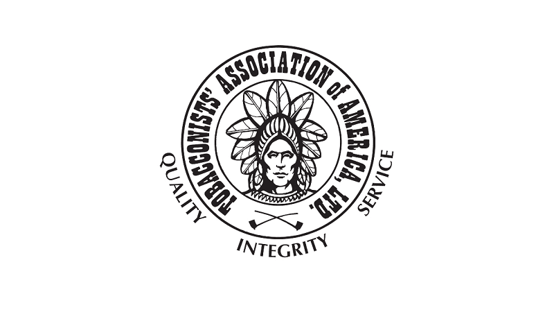 Tobacconists 'Association of America