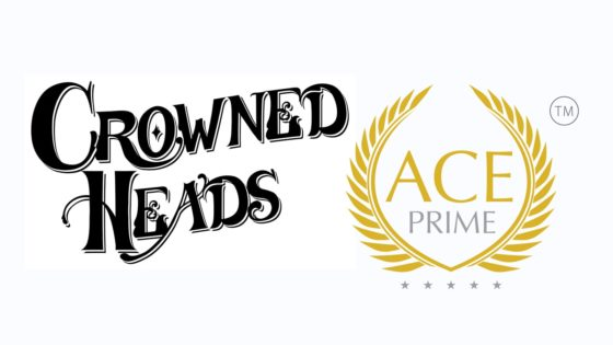 CrownedHeads_ACE