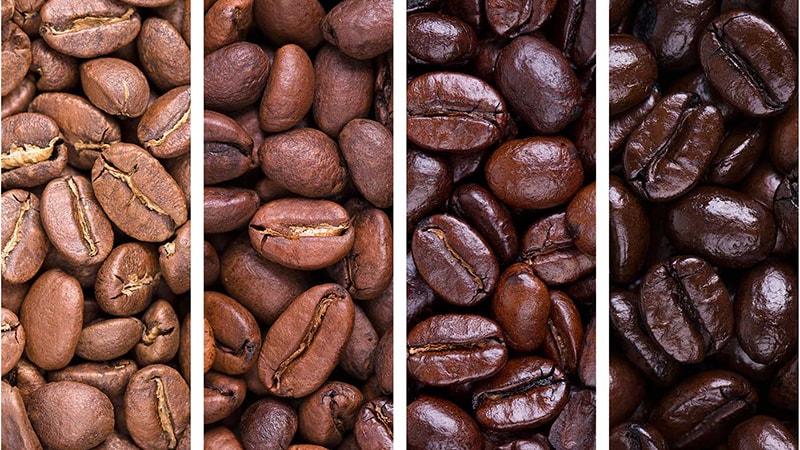 coffee_roasting