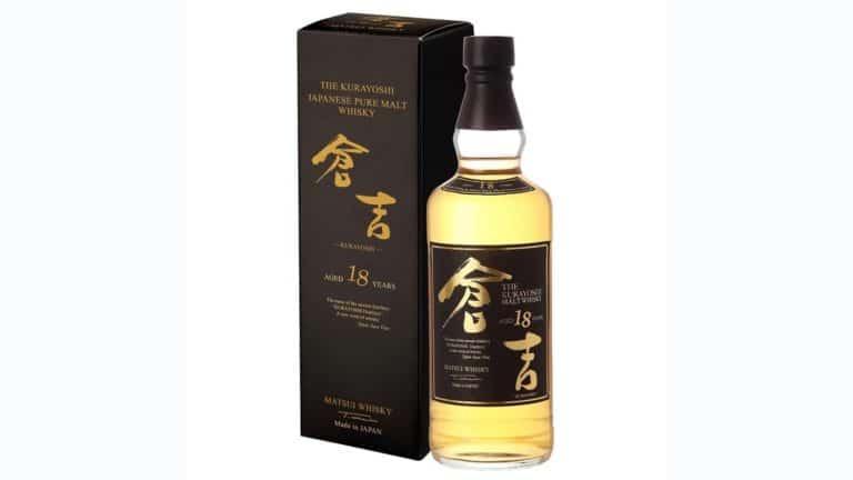 the-kurayoshi-18yo