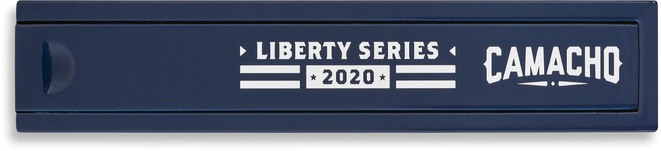 Camacho Liberty 2020