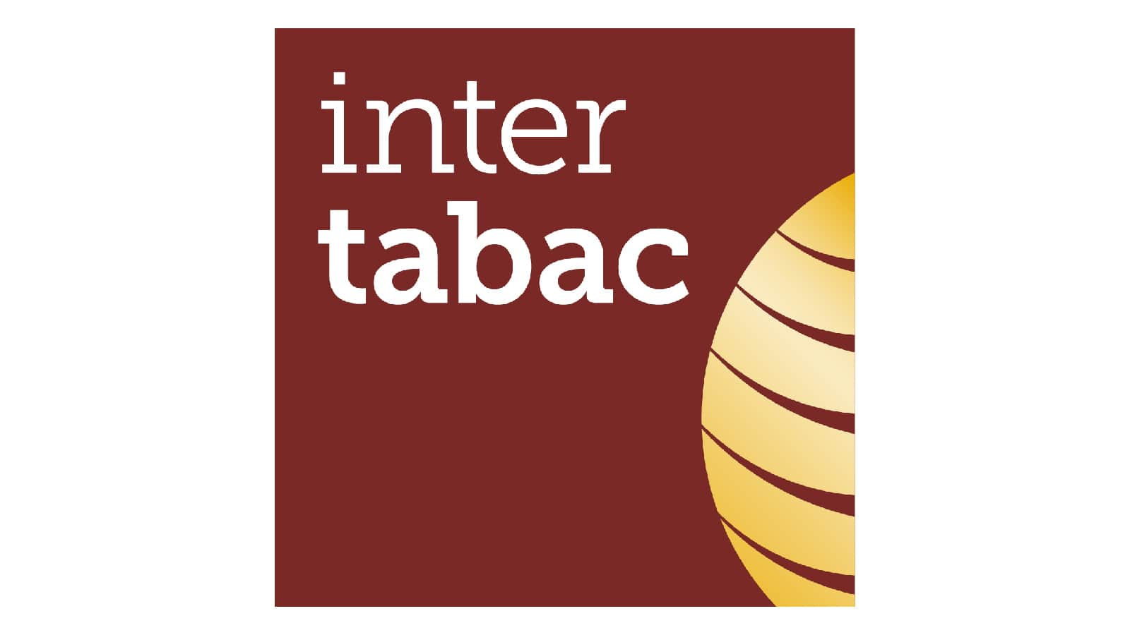 Intertabac_fair