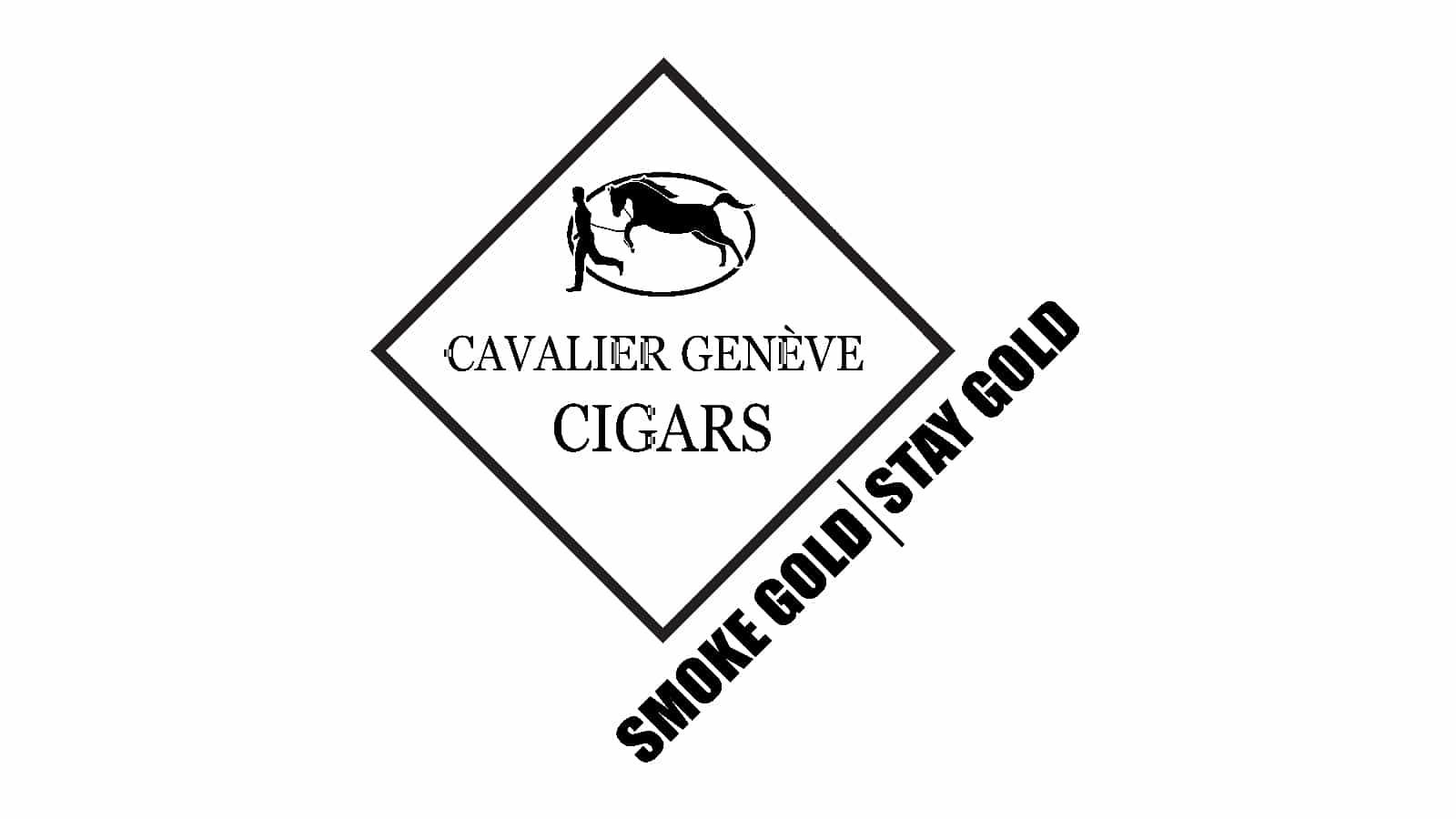 Cavalier_cigars_logo
