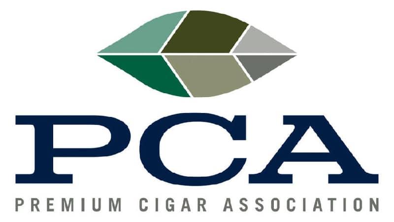 PCA - Premium tobacco assotiation