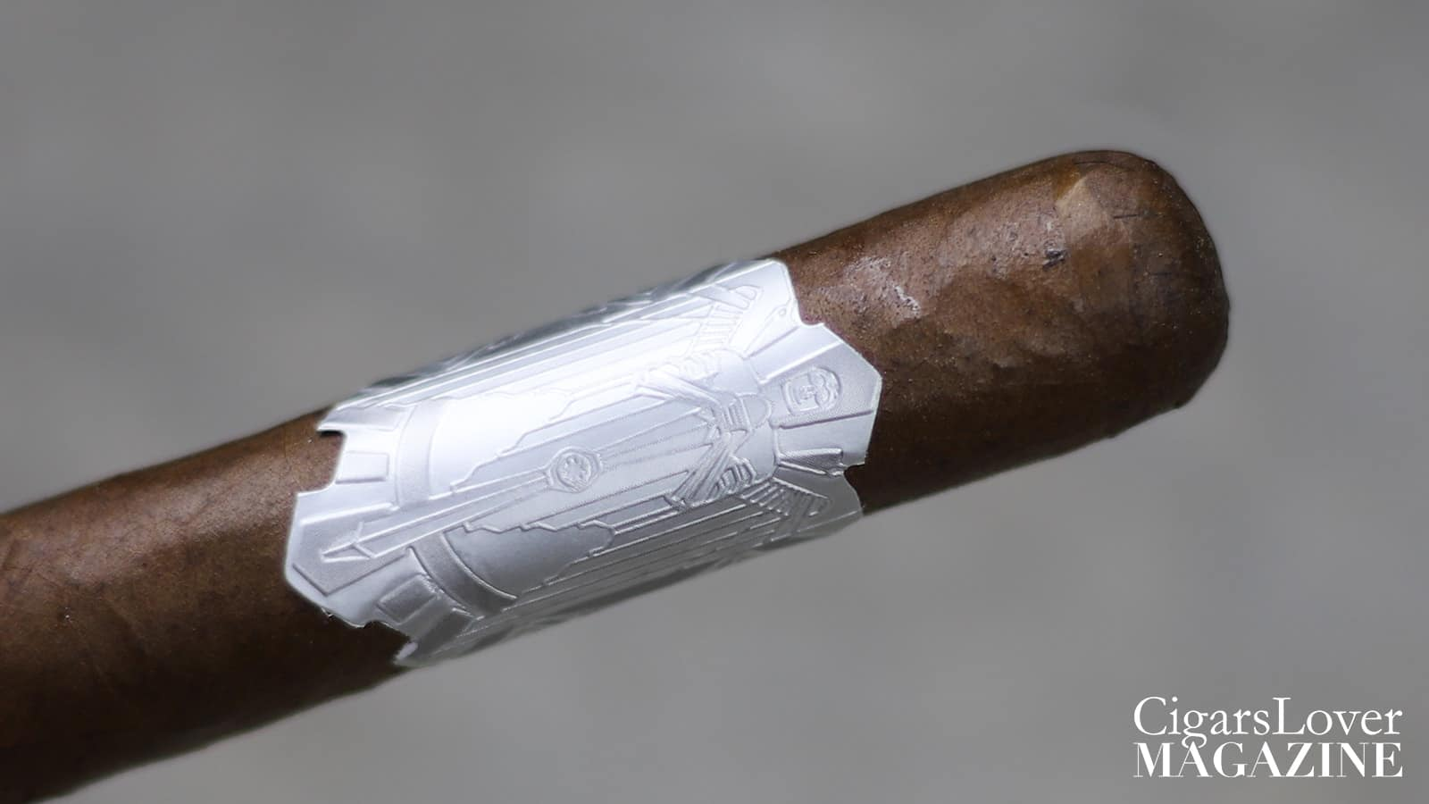 Principle Cigars The Aviator Envoy