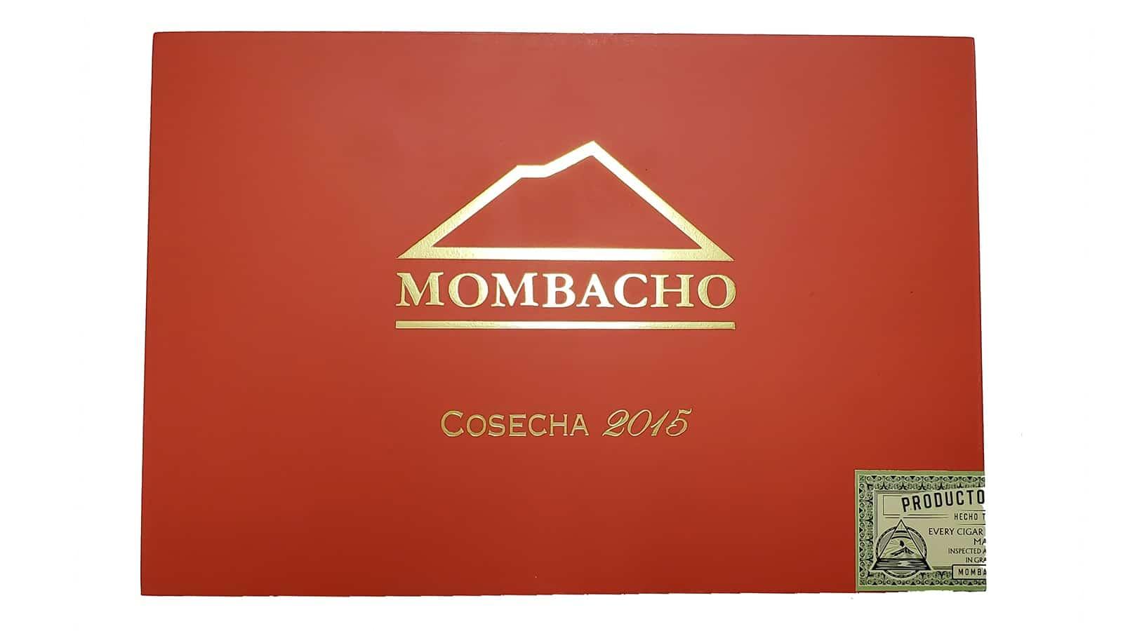 Mombacho_Cosecha_2015