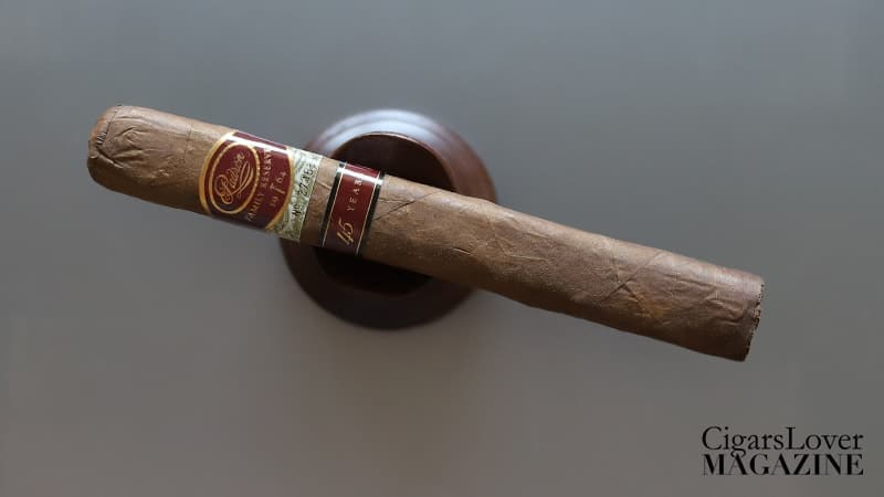 Padron Family Reserve 45 Years Natural