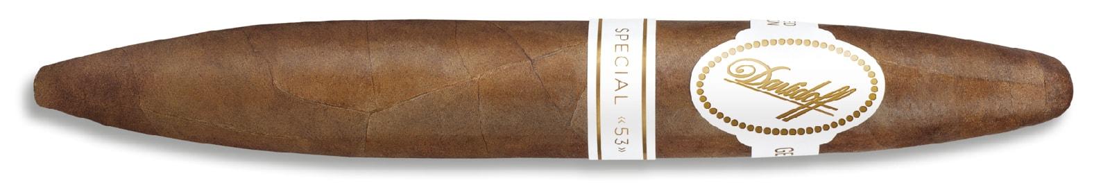 Special 53 - Capa Dominicana