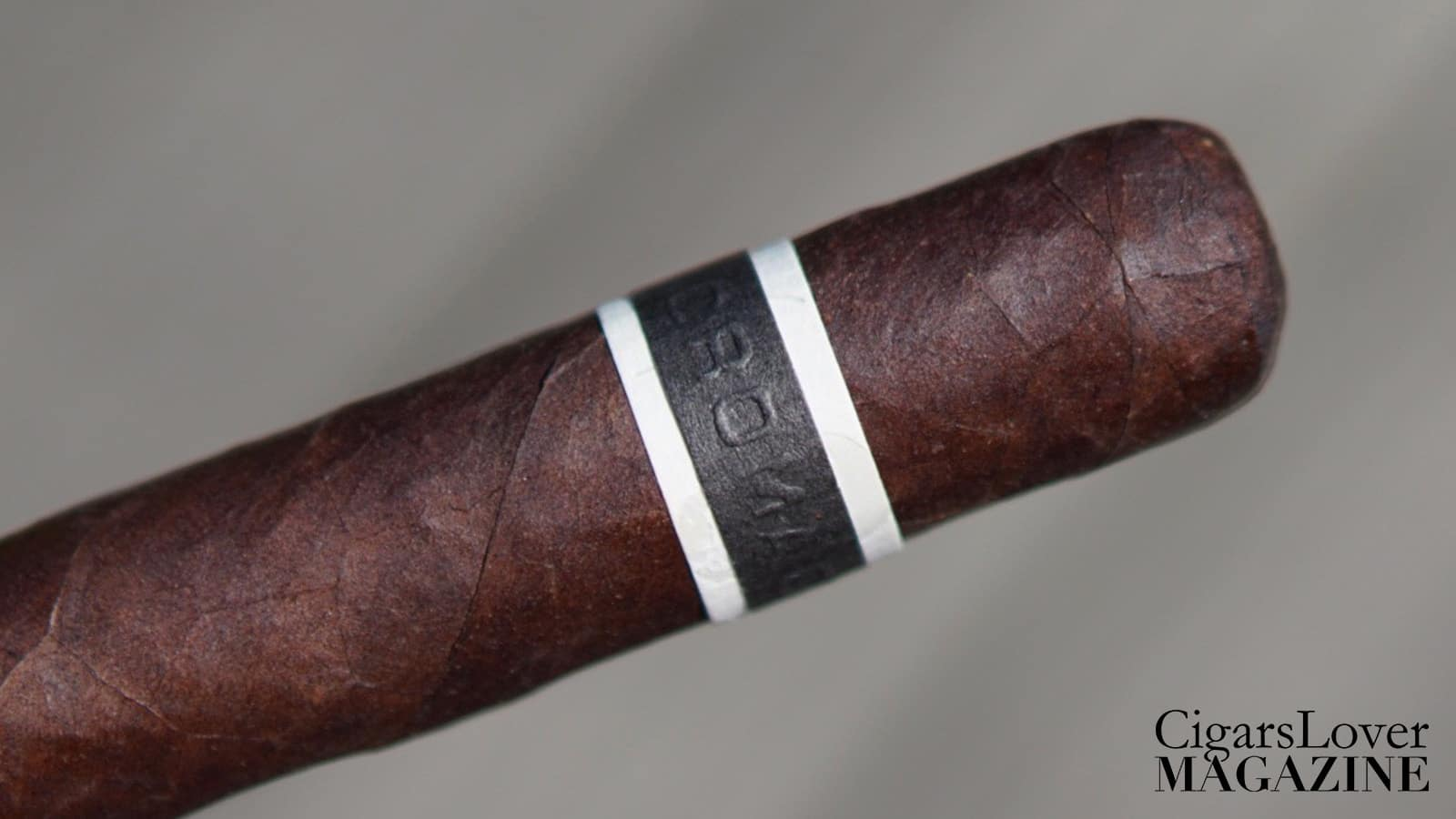 Roma Craft Cromagnon Kuckle Dragger