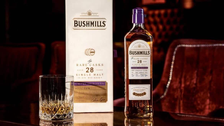 Bushmills-28-cognac
