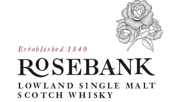 Rosebank Logo