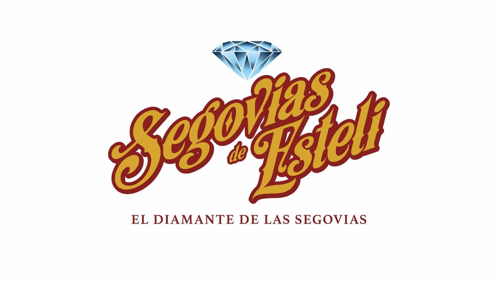 Segovias de Estelí