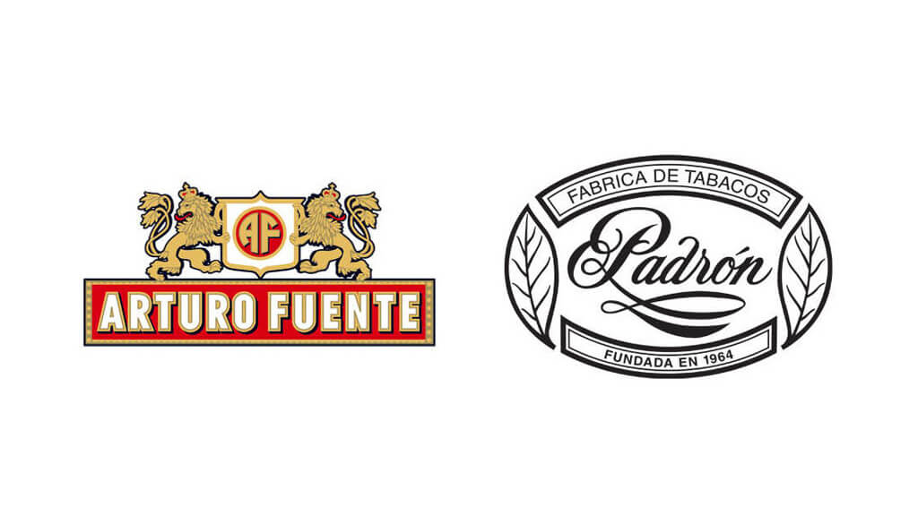 fuente-padron-collaboration-2021