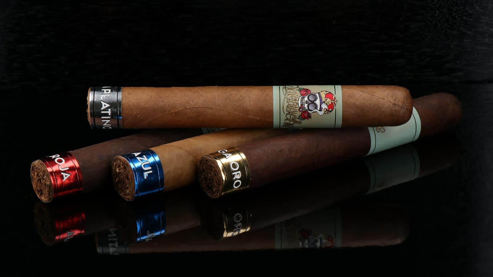 pachuche cigars