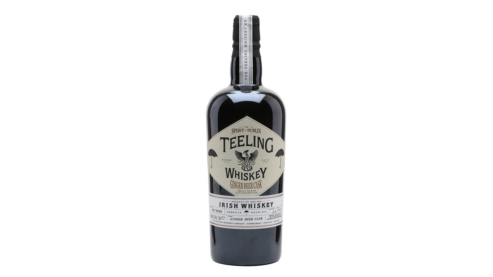 Teeling Umbrella