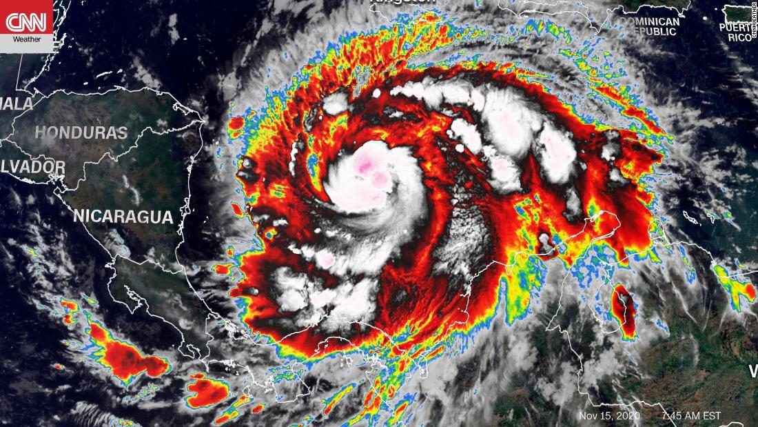 hurricane_nicaragua